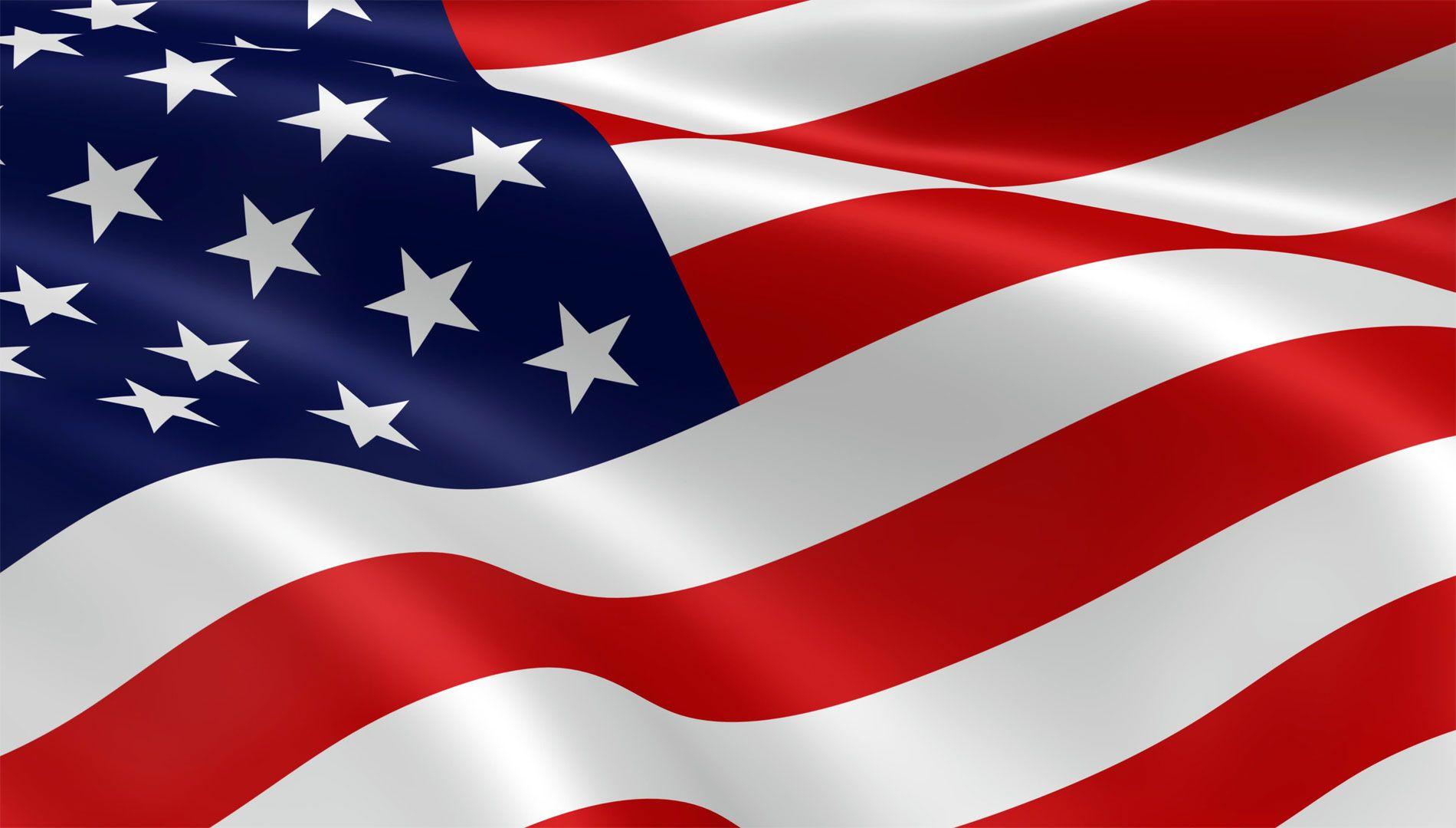 Quels sont les atouts d'un voyage linguistique aux USA?