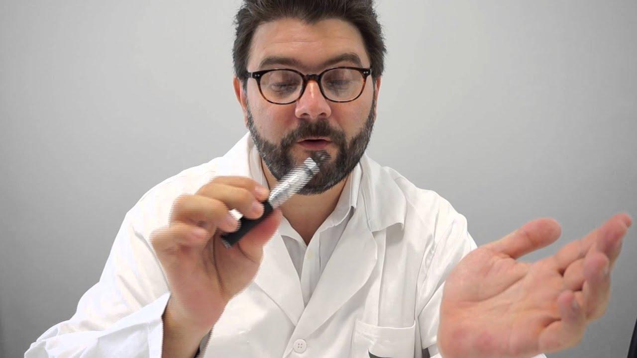 Cigarette électronique : une cigarette électronique excellente ?